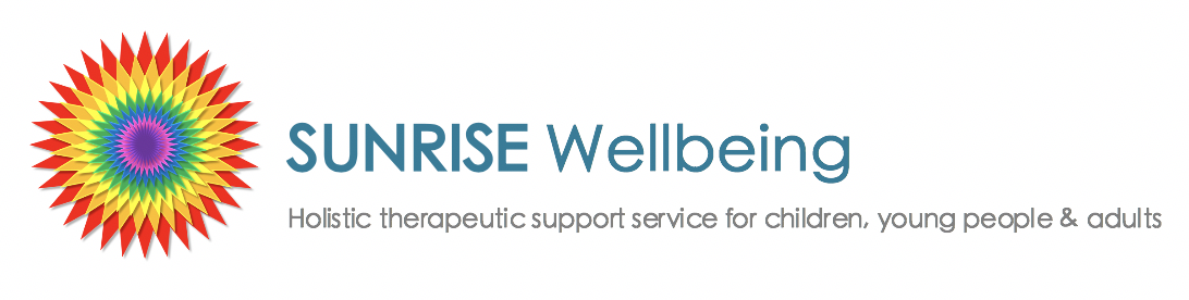 Sunrise Wellbeing